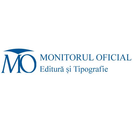 MONITORUL OFICIAL R.A.