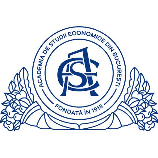 ACADEMIA DE STUDII ECONOMICE DIN BUCUREŞTI