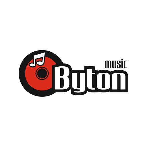 BYTON MUSIC
