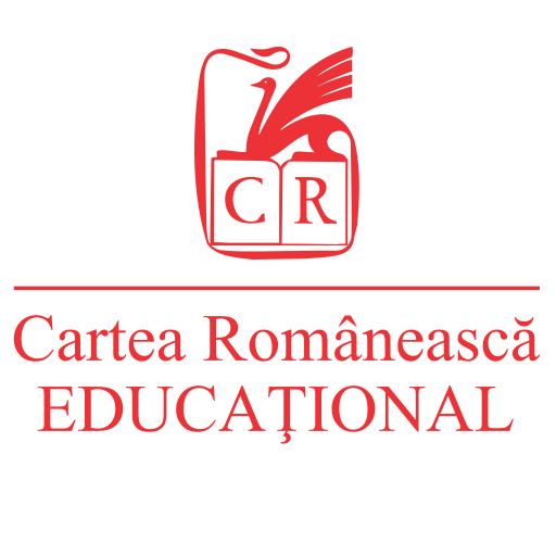 EDITURA CARTEA ROMÂNEASCĂ EDUCAŢIONAL