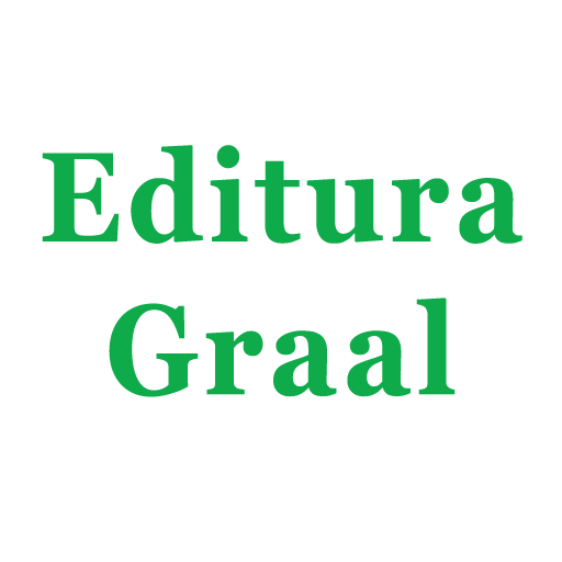 EDITURA GRAAL