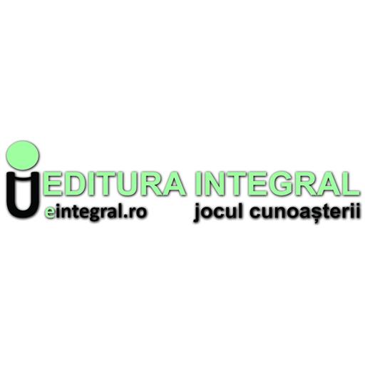 EDITURA INTEGRAL