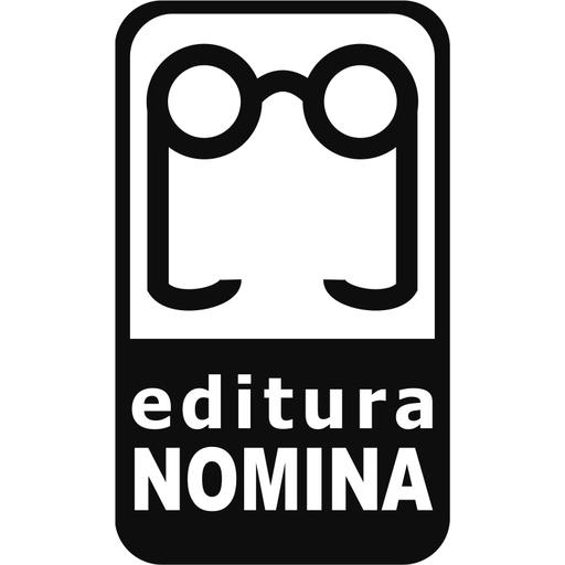 EDITURA NOMINA