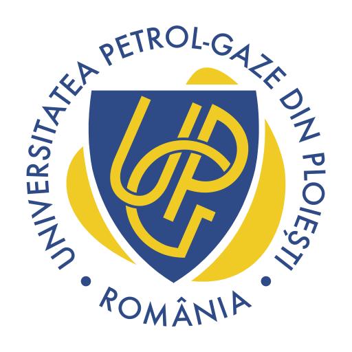 UNIVERSITATEA PETROL-GAZE DIN PLOIEŞTI