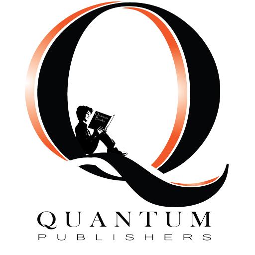 QUANTUM PUBLISHERS