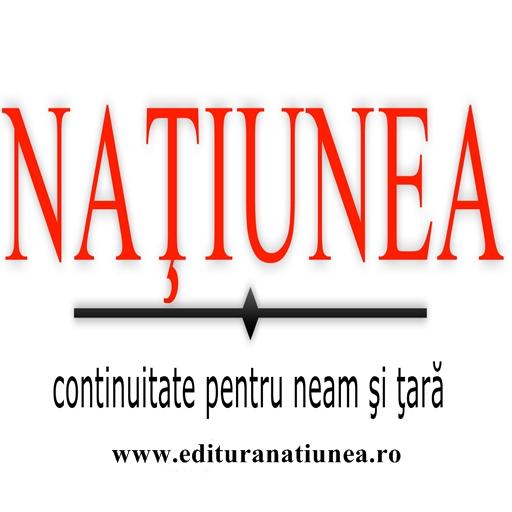 EDITURA NAŢIUNEA - GRUPUL DE PRESĂ ALCERO