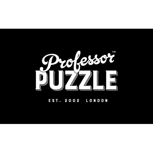 ProfessorPuzzle.ro
