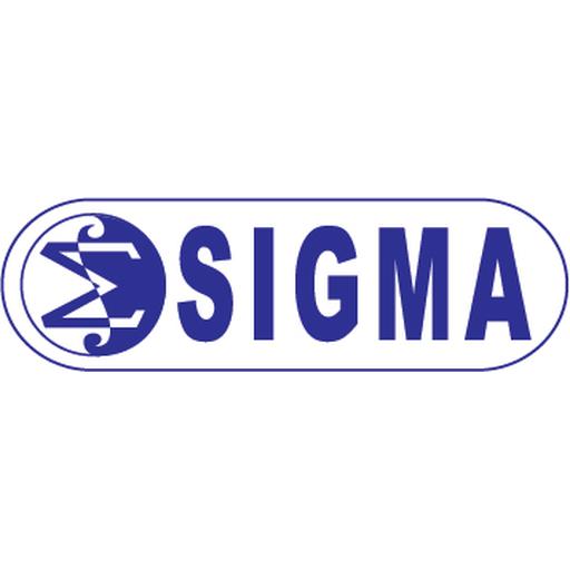 S.C EDITURA SIGMA S.R.L.