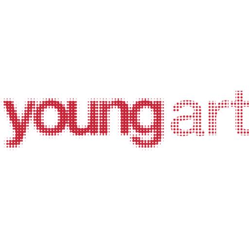 EDITURA YOUNGART | GRUPUL EDITORIAL ART
