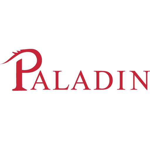 EDITURA PALADIN - GRUPUL EDITORIAL ART