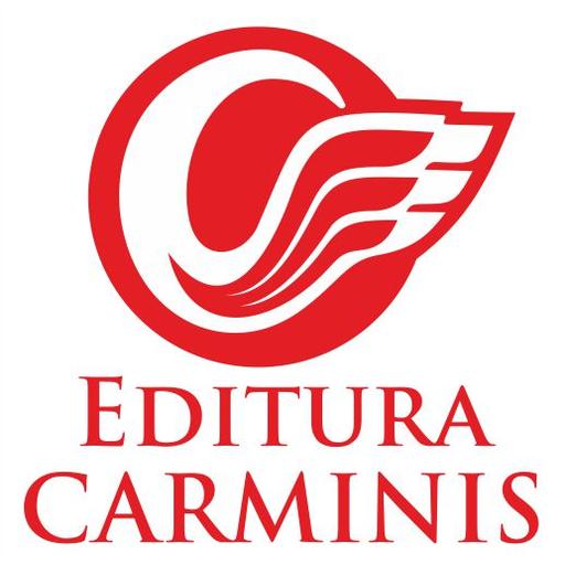 EDITURA CARMINIS (SC PE & Jordache SRL)
