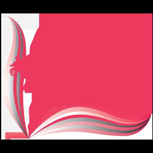 EDITURA VENUSIANA