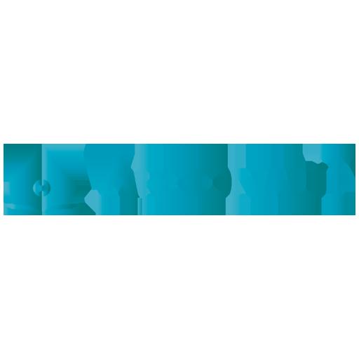 EDITURA ARGONAUT
