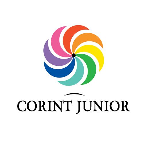 CORINT JUNIOR
