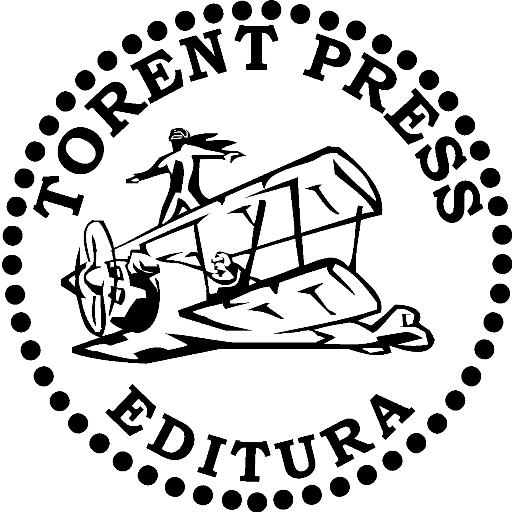 Editura Torent Press