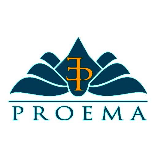 Editura Proema-ANCI