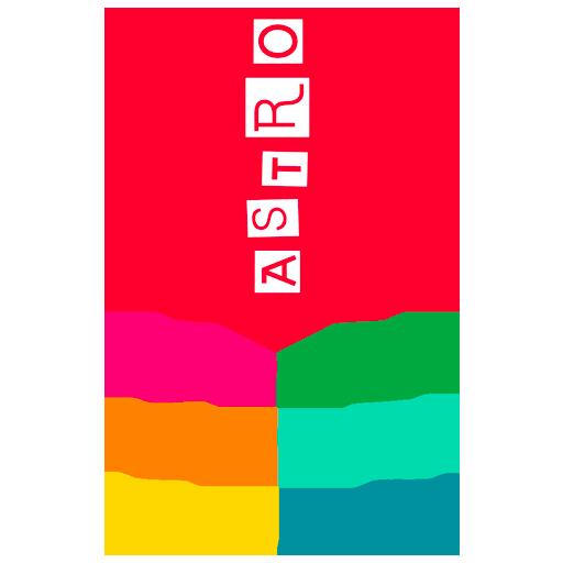 Editura Astro