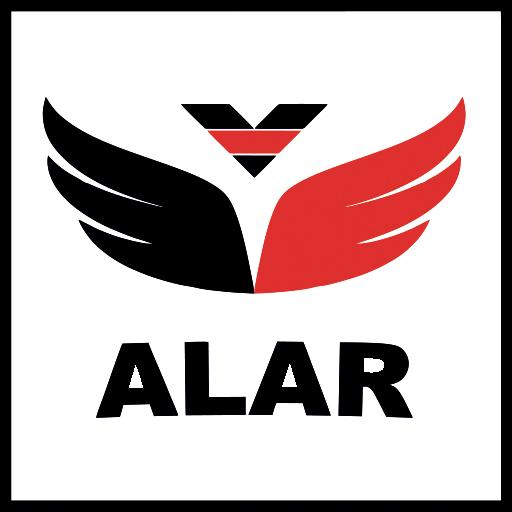 Asociaţia Liga Albanezilor din România