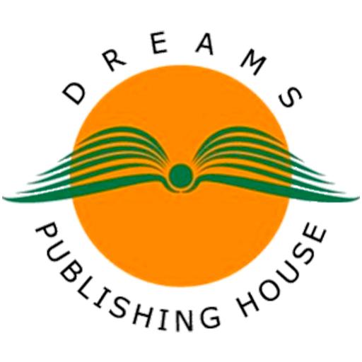 Dreams Publishing House