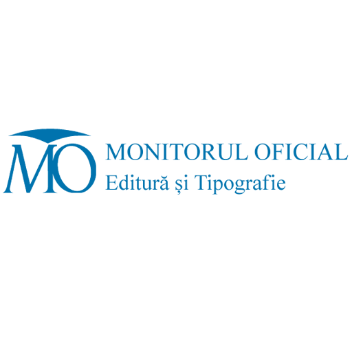 Regia Autonomă MONITORUL OFICIAL