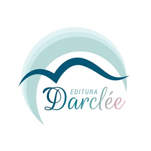 Editura Darclée