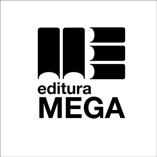 Editura Mega