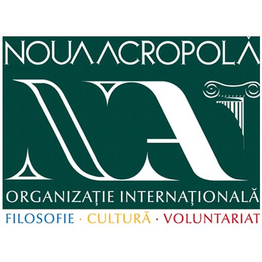 Editura Noua Acropolă