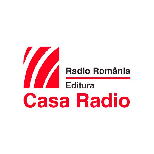Editura Casa Radio - Radio România
