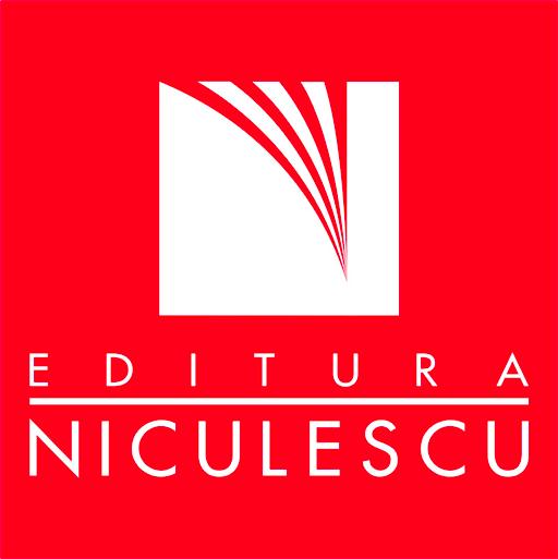 Editura Niculescu - Oxford