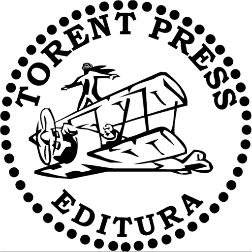Torent Press