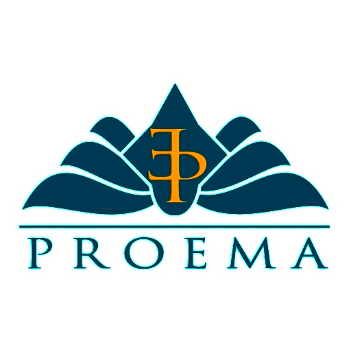 Editura Proema - ANCI