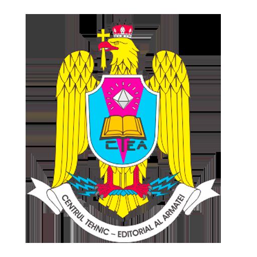 Centrul Tehnic Editorial al Armatei