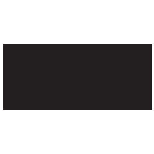 Pilot Books