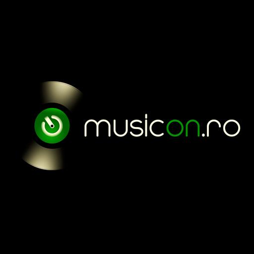 Musicon.ro