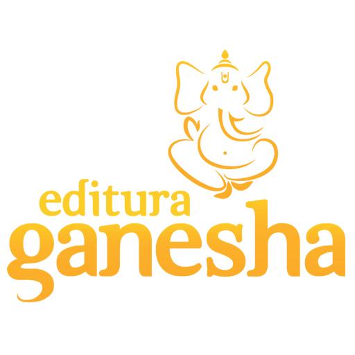 Editura Ganesha