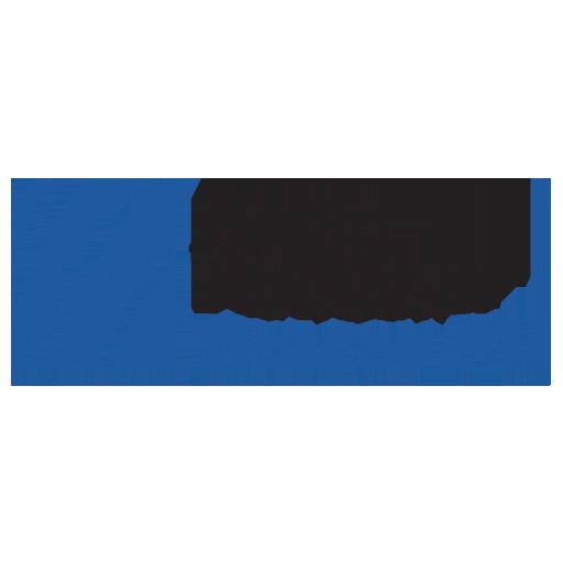 Radio România Braşov FM